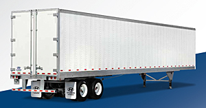 leland trailer new and used truck trailers parts and service complete line of parts for hyundai translead trailers