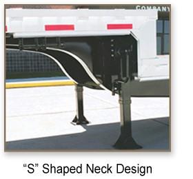 leland trailer. Black Bedroom Furniture Sets. Home Design Ideas